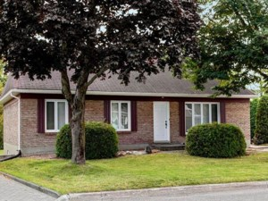 16867686 - Bungalow for sale