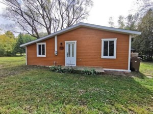 23342654 - Bungalow for sale