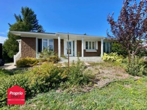 17405320 - Bungalow for sale