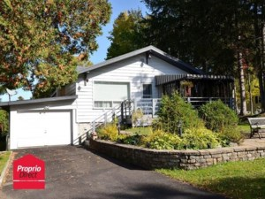 25124498 - Bungalow for sale