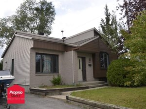 25890202 - Bungalow for sale