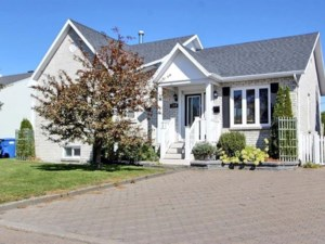 27215273 - Bungalow for sale