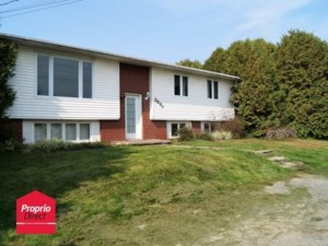 12996409 - Hobby Farm for sale