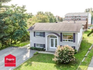 27237273 - Bungalow for sale