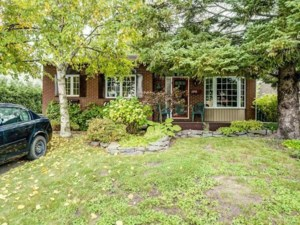 18628537 - Bungalow for sale
