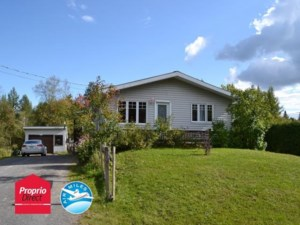 9129351 - Bungalow for sale