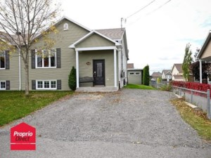 12332687 - Bungalow-Semi-detached for sale
