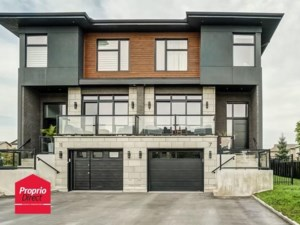 15977770 - Two-storey, semi-detached for sale