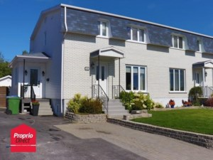 17029645 - Two-storey, semi-detached for sale