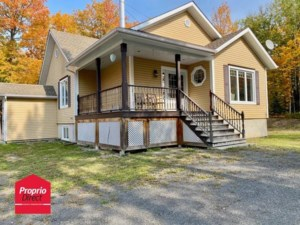 17868727 - Bungalow for sale