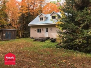 17912984 - Bungalow for sale