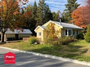 22198133 - Bungalow for sale