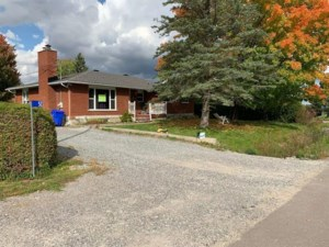 12492162 - Bungalow for sale