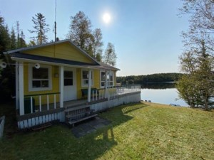 17022333 - Bungalow for sale