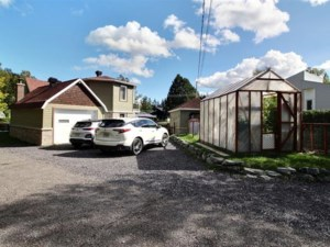 17472715 - Bungalow for sale