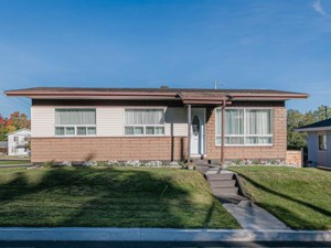 22651223 - Bungalow for sale