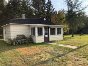 22872983 - Bungalow for sale