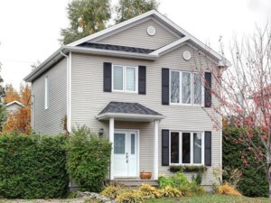 23316945 - Two or more storey for sale
