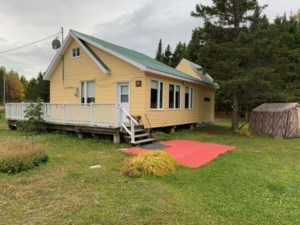 28861259 - Bungalow for sale