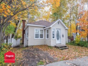 13917742 - Bungalow for sale