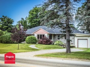 16034551 - Bungalow for sale