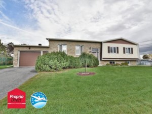 22122503 - Bungalow for sale