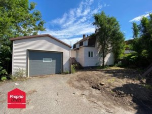 22635946 - Two or more storey for sale