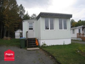 26284540 - Mobile home for sale
