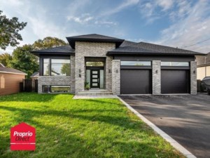 26499457 - Bungalow for sale