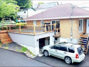 20693528 - Bungalow for sale