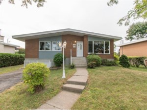 26022808 - Bungalow for sale