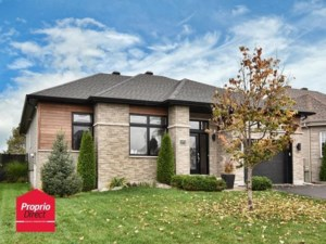 21422435 - Bungalow for sale