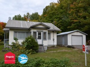 23568624 - Bungalow for sale