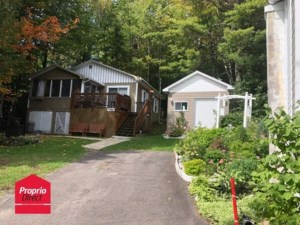 28537038 - Bungalow for sale