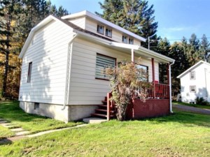 22492696 - Two or more storey for sale