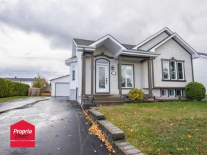 24243700 - Bungalow for sale