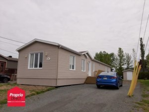 27428600 - Bungalow for sale
