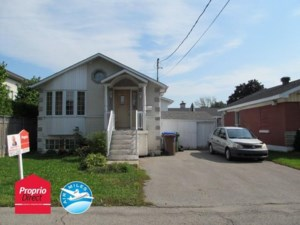 28148974 - Bungalow for sale