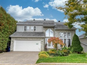 28120948 - Two or more storey for sale