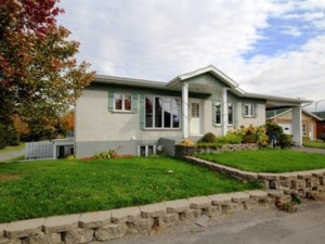 28401401 - Bungalow for sale