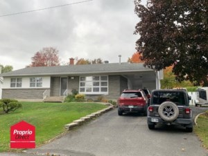 15527197 - Bungalow for sale