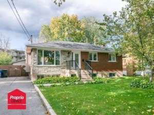 17393422 - Bungalow for sale
