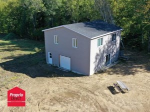 18260388 - Two or more storey for sale