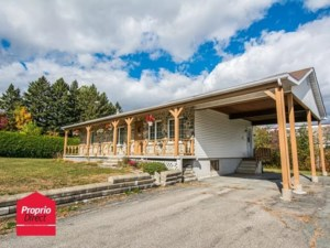 19656501 - Bungalow for sale