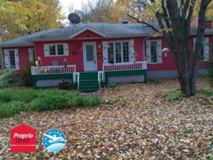 20563946 - Bungalow for sale
