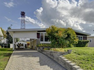 10866006 - Bungalow for sale