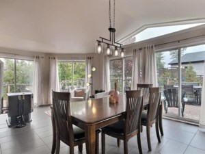 20226740 - Bungalow for sale