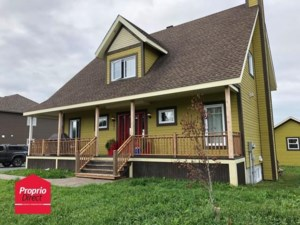 9219167 - Two or more storey for sale