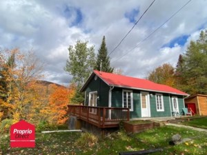 10797955 - Bungalow for sale