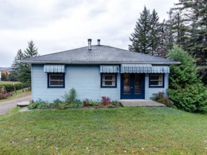 25417069 - Bungalow for sale